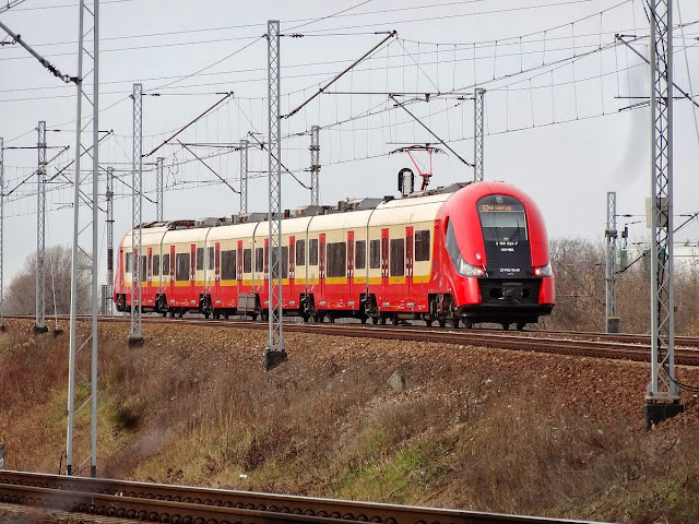 27WE-004