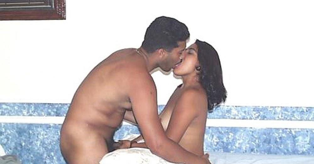 Bangalore couple fuck on cam 8