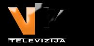 Hrvatski tv kanali: Varaždinska Televizija uzivo / live