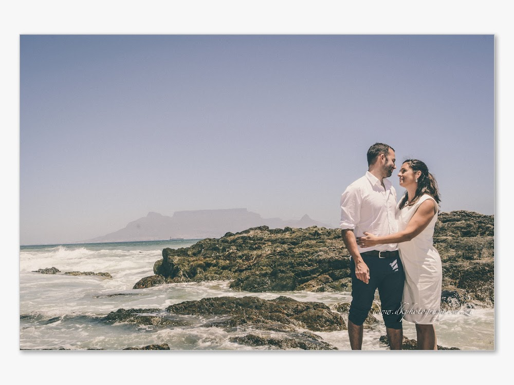 DK Photography Blog1slide-12 Preview | Ilona & Martin's Blouberg Beach Wedding { Germany to Cape Town }  Cape Town Wedding photographer