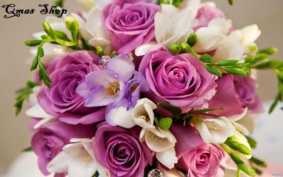 Mẫu hoa sinh nhật độc đáo hot 2015