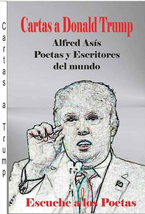 Cartas a Donald Trump