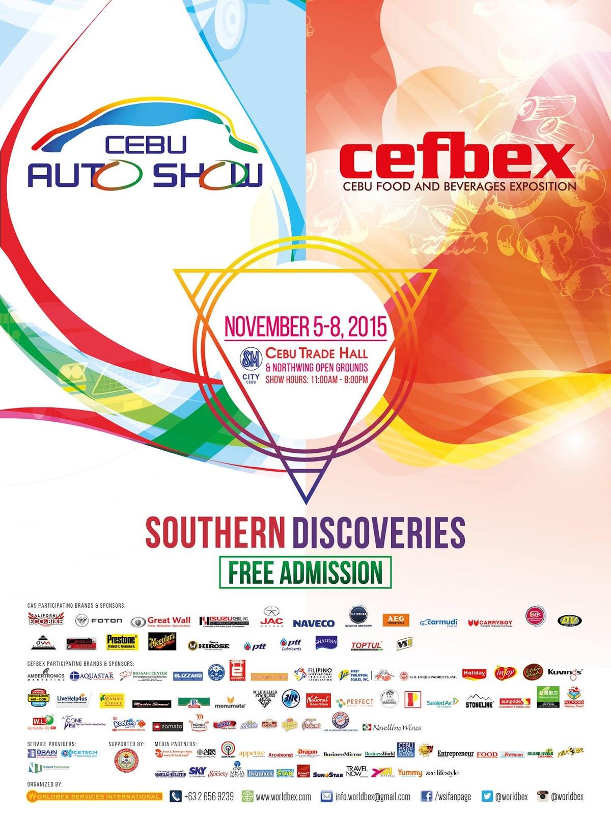 Cebu-Auto-Show-Cefbex-November-2015