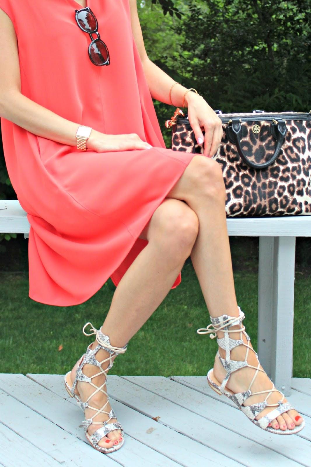 schutz erlina sandal
