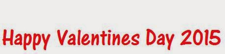 Happy Valentines Day 2016 SMS Messages Wallpapers