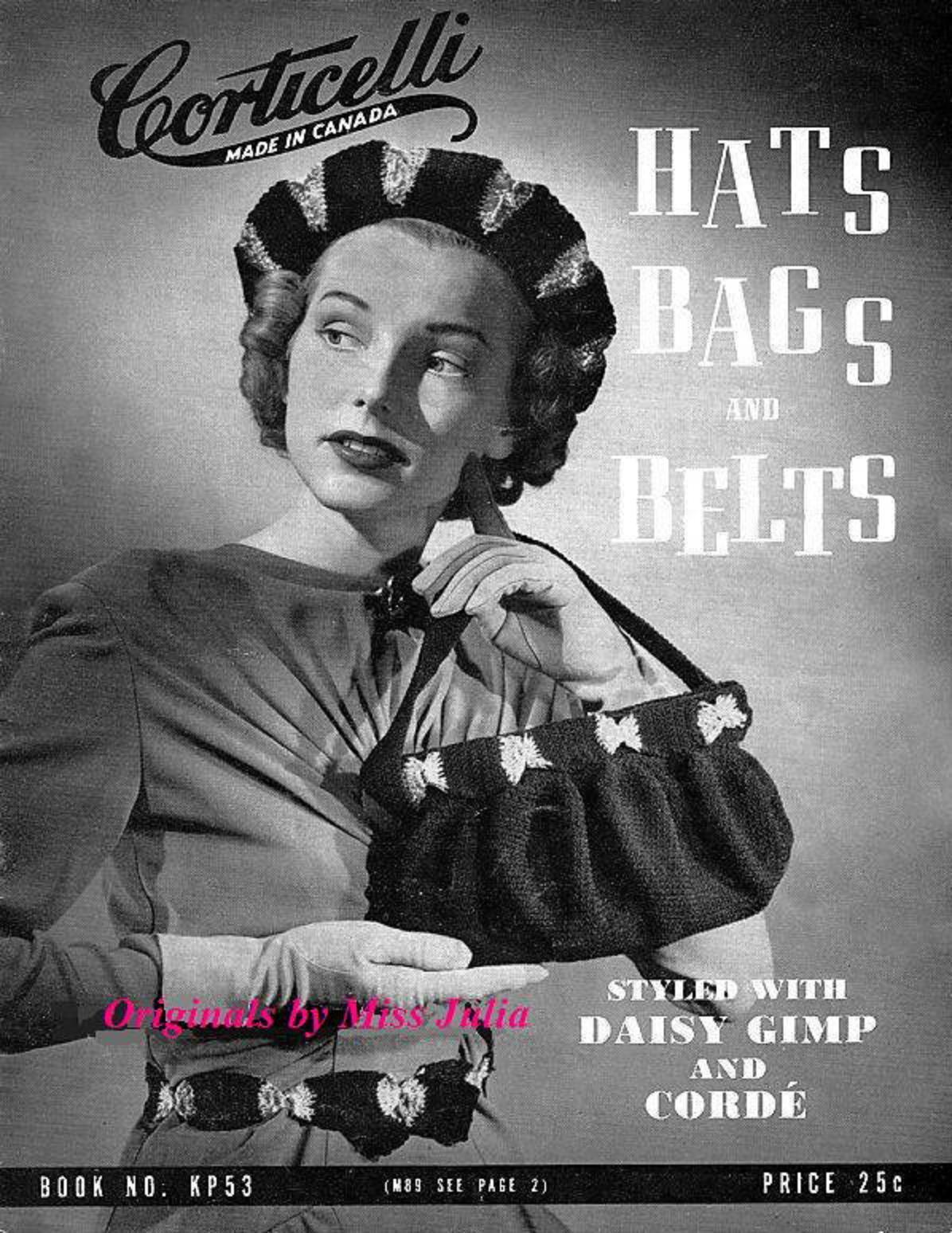 Miss Julia\'s Patterns: Free Patterns - 50 Slippers & Socks to Knit ...