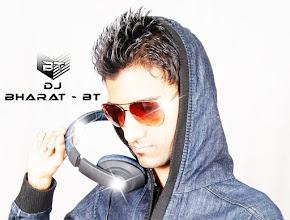 Dj Bharat - BT