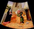 Les sept péchés capitaux : Paresse