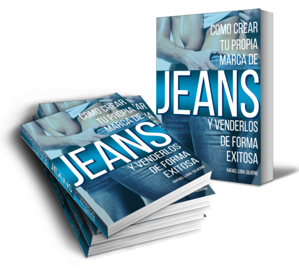 Como Crear Tu Propia Marca De Jeans