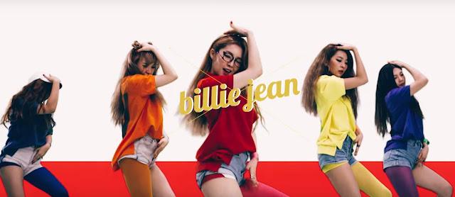 Red Velvet Queen