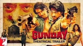 Gunday (2014) Hindi Movie Watch Online *DVDScr*