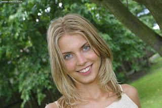 免费性感的图片 - sexygirl-monika_matejovska3_2-757268.jpg