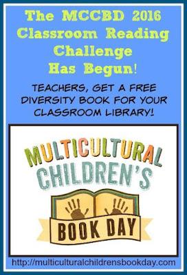 http://multiculturalchildrensbookday.com/?p=1796