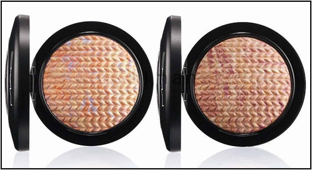 MAC-Makeup-Collections-The-Lightness-Of-Being-Mineralize-Skinfinish