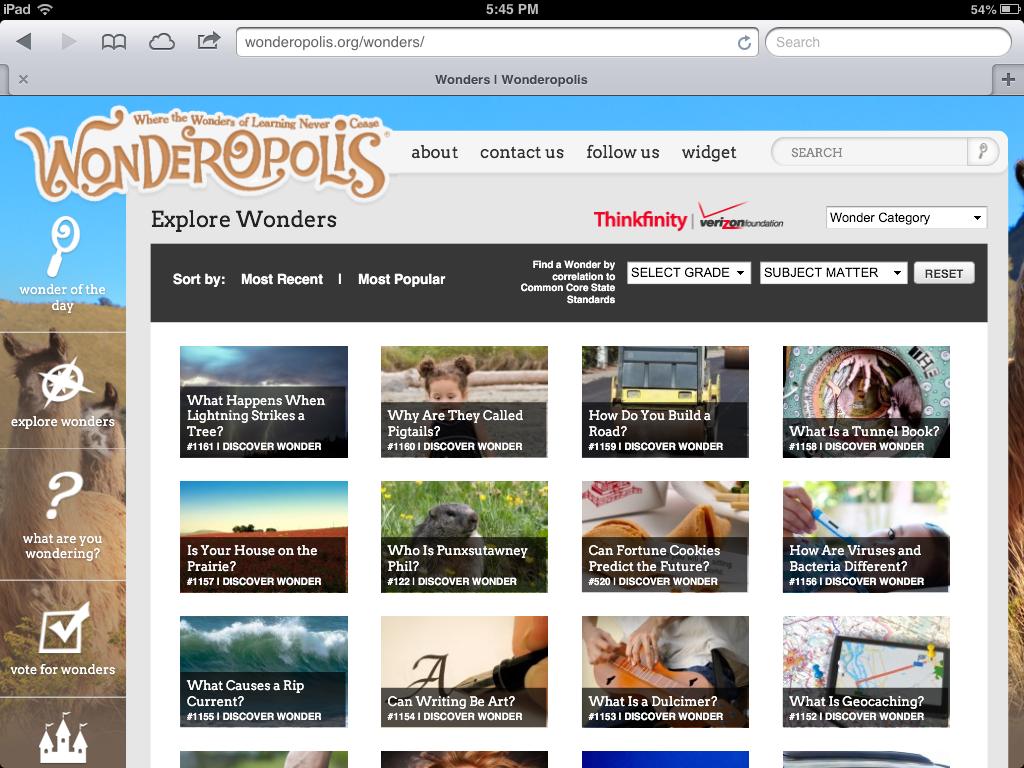 http://wonderopolis.org/wonders/