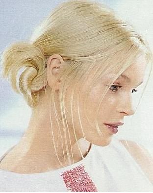 prom updos pictures. prom updos 2011 braids. updos