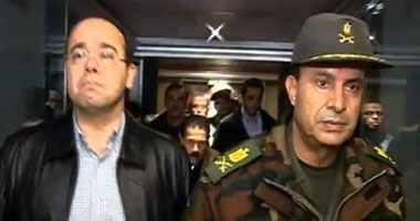 فيديو تنحي حسني مبارك من داخل ماسبيرو - كواليس خطاب التنحي من داخل الاذاعة و التلفزيون s1220114192145.jpg