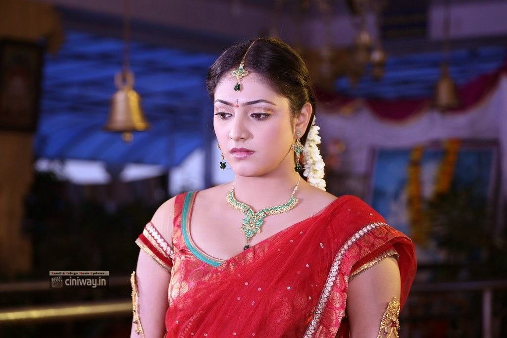Haripriya-Latest-Stills