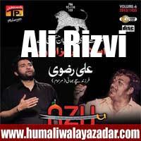 http://ishqehaider.blogspot.com/2013/11/ali-rizvi-sachay-bhais-son-nohay-2014.html