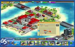 Virtual City 2: Paradise Resort [FINAL]