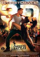 StreetDance 2 (2012) online y gratis