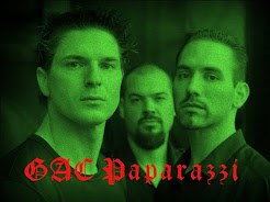 Sign Up for the Ghost Adventures Newsletter