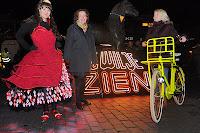 IkWilJeZien fiets