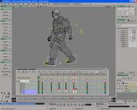3d Animation4
