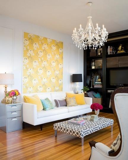 10 photos best home decor ideas diy diy home decoration ideas