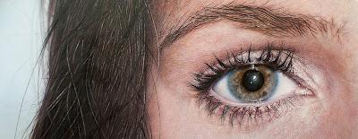 pinturas-realistas-de-ojos