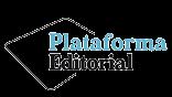 http://www.plataformaeditorial.com/