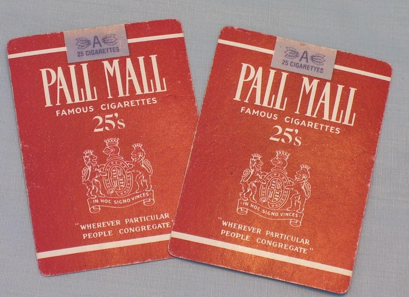 Edinburgh mall coupons