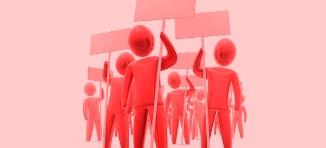 Petiție online 🔴 Suntem împotriva aprobării parteneriatului civil pentru homosexuali (LGBT)
