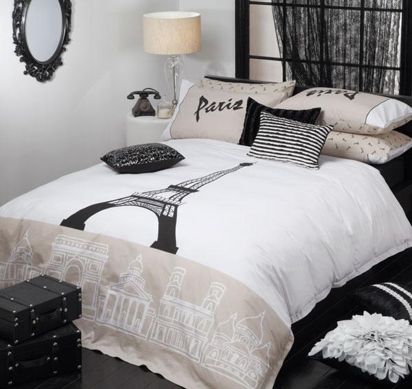 Bedroom Set Online Shopping