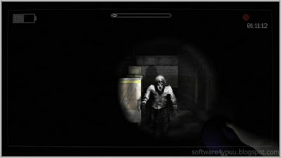 Slender: The Arrival | PC Game