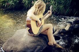 ngulik chord lagu, ngulik lagu, chord gitar, cara ngulik lagu