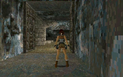 Tomb raider rencontre au sommet pc
