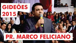 gideos 2015 Marco Feliciano