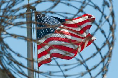 la proxima guerra ley de autorizacion defensa nacional campos detencion