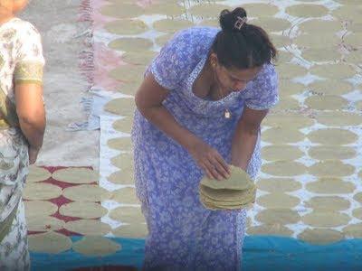 aunty hot pics hidden Tamil