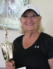 2017 SSWGA Super Senior Champion