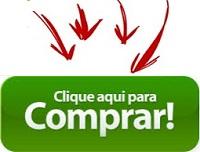 http://mpago.la/Ppfb
