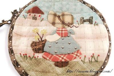 japan patchwork