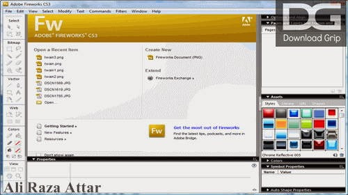 dmxzones using ps templates more dreamweaver cs3 free template