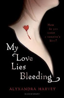 https://www.goodreads.com/book/show/6707693-my-love-lies-bleeding