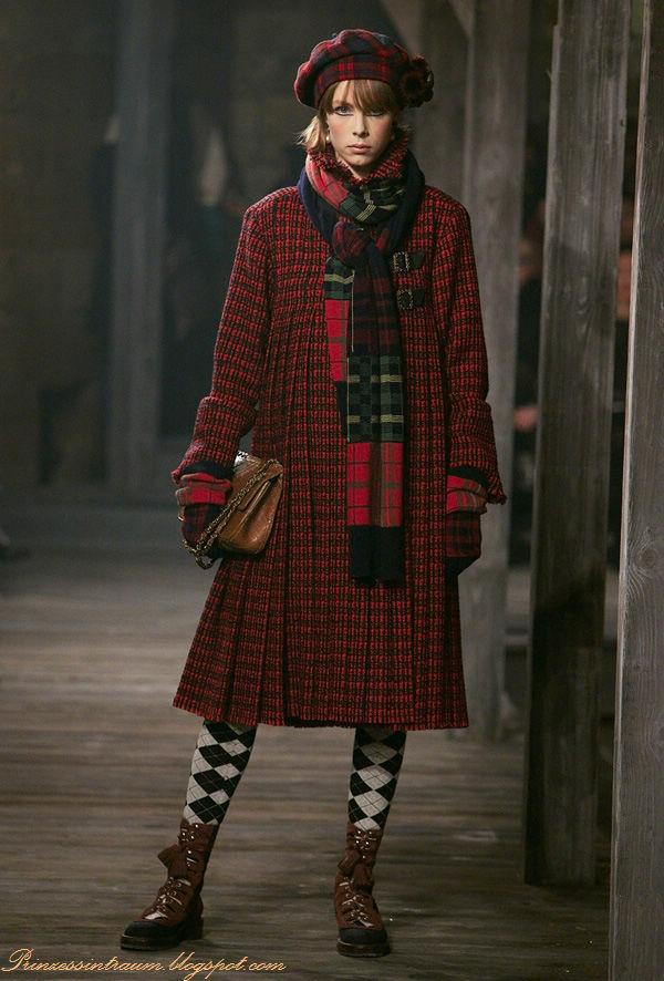"Chanel Pre- Herbst 2013""/></a></div> <br /> <div class="