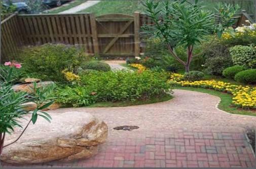 beauty garden design: Small Garden Design Inspiration Ideas on tranquil living room ideas, tranquil bathroom ideas, tranquil patio ideas,