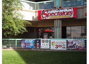 Three Best Sports Bars in Albuquerque, New Mexico.