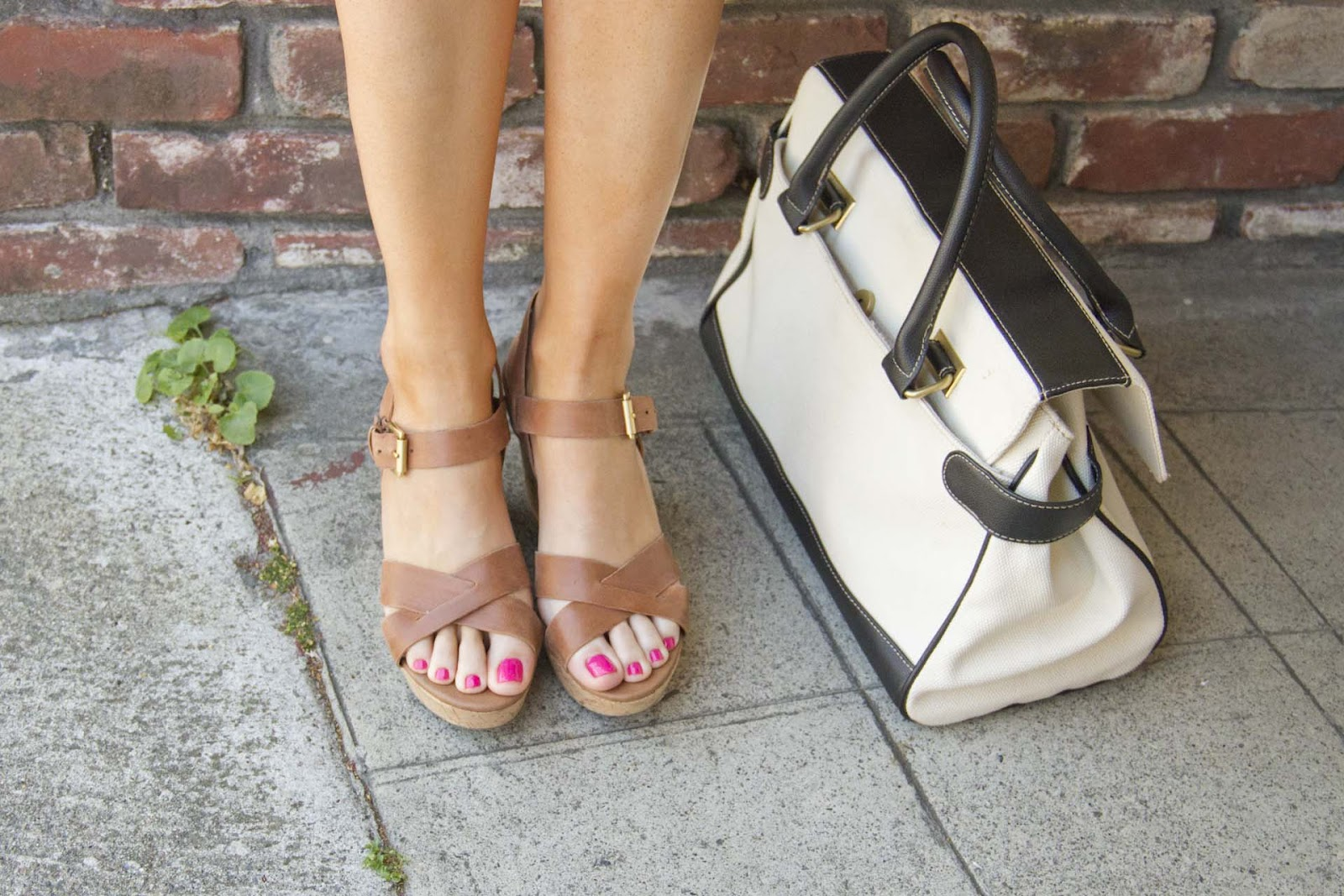 Summer Nail Polish Alert Plus 7 Beauty Tips to Cure a Horrible ...