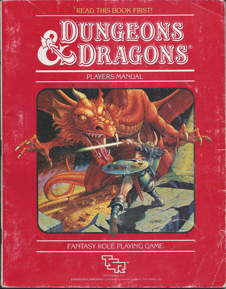 THACO DRAGON: *Set Up and Play D&D in One Hour: The Advantage of the Old  BASIC RULES Game